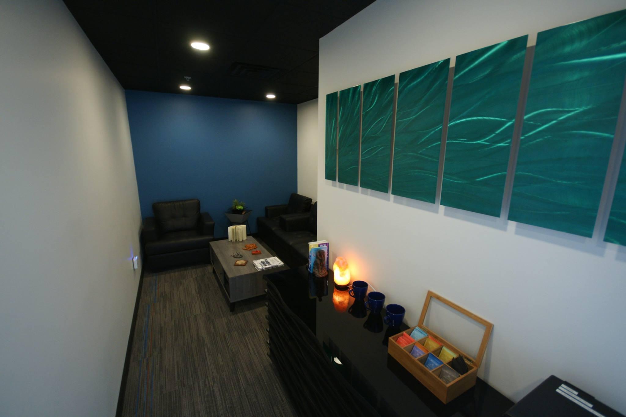 phlot sitting area 1